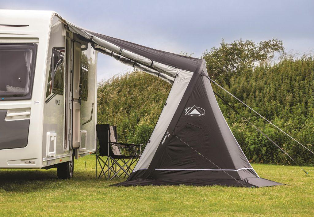 SunnCamp Swift Air Canopy 390/325/260 - Pioneer Caravans ...